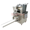 Automatic Dumpling Making Machine for Pelmeni empanada