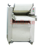 YMZD500 SS304 Dough Roller Automatic Dough Sheeter Machine